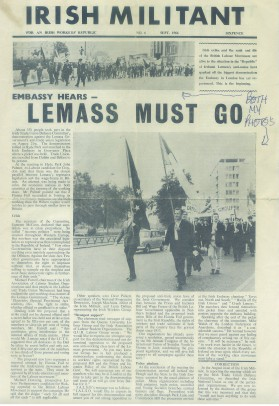 irish-militant-page-1.jpg